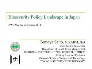 140804_BWC Expert Mtg_JP Saito_final
