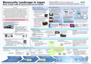 150810_BWC_Poster_Japan_forPrint