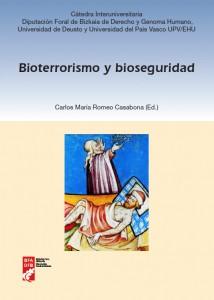 libro-bioterrorismo
