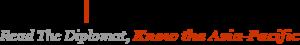 thediplomat_logo