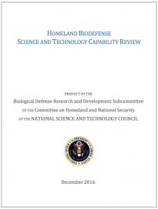 biodefense-review